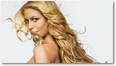 Hair Extensions - QUU Quality Coiffure